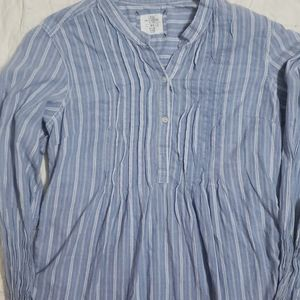 H&M Women's Button Down Shirt